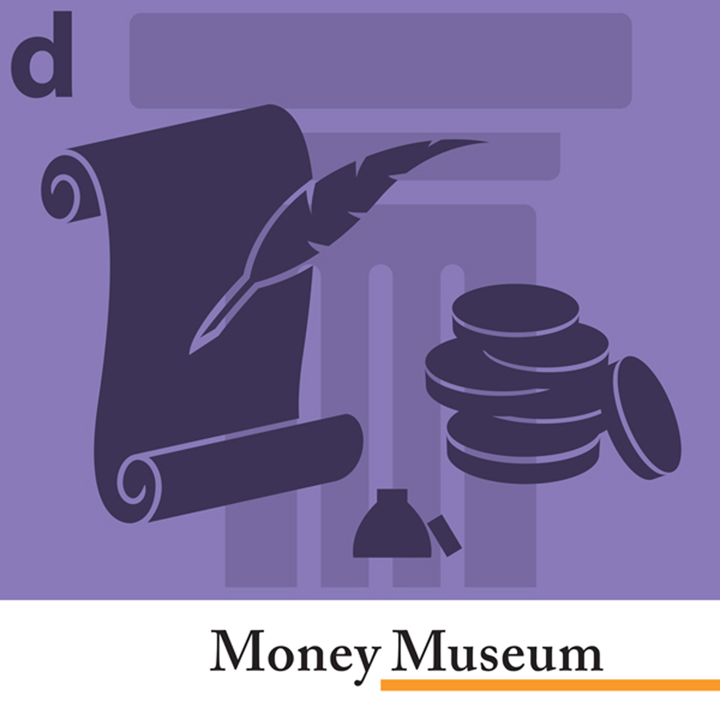Cover zum Kanal image Geldgeschichten